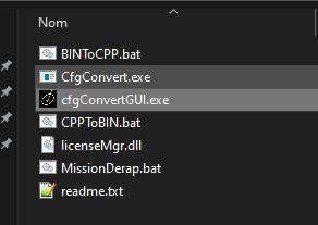Compilation d'un fichier cpp en bin