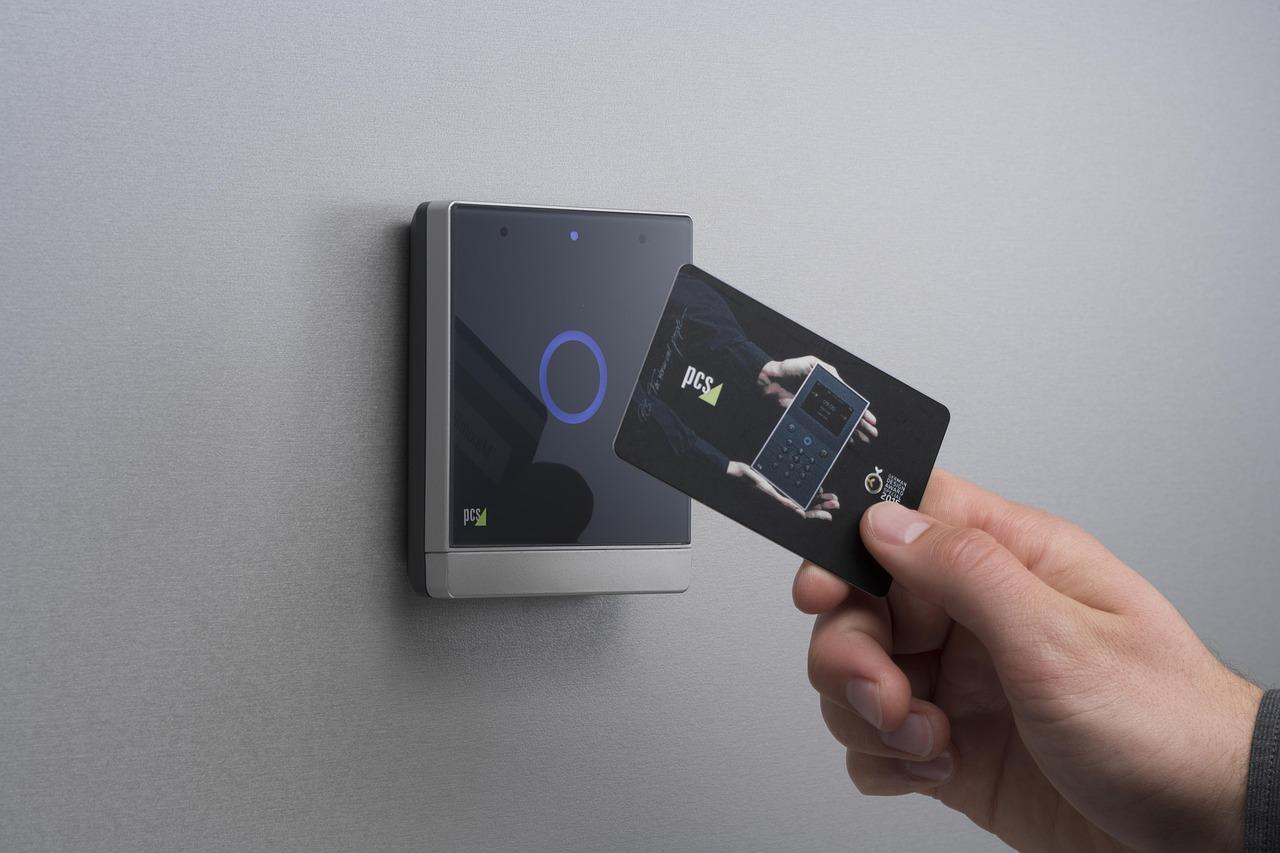 Technique de clonage des tags NFC de la gamme Mifare