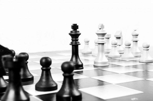 Gestion de projet et gestion humaine des conflits