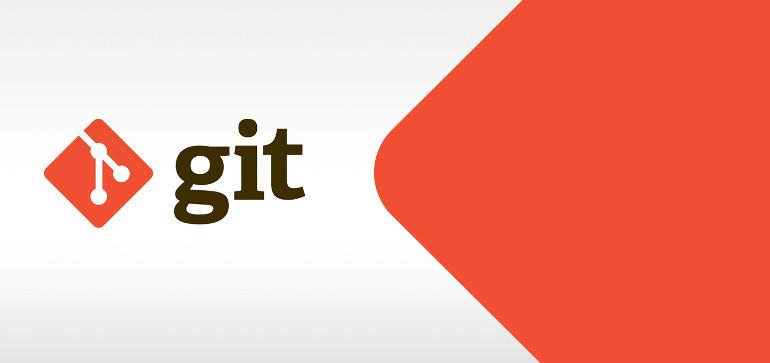 Git – le logiciel de gestion de version décentralisé (VCS)