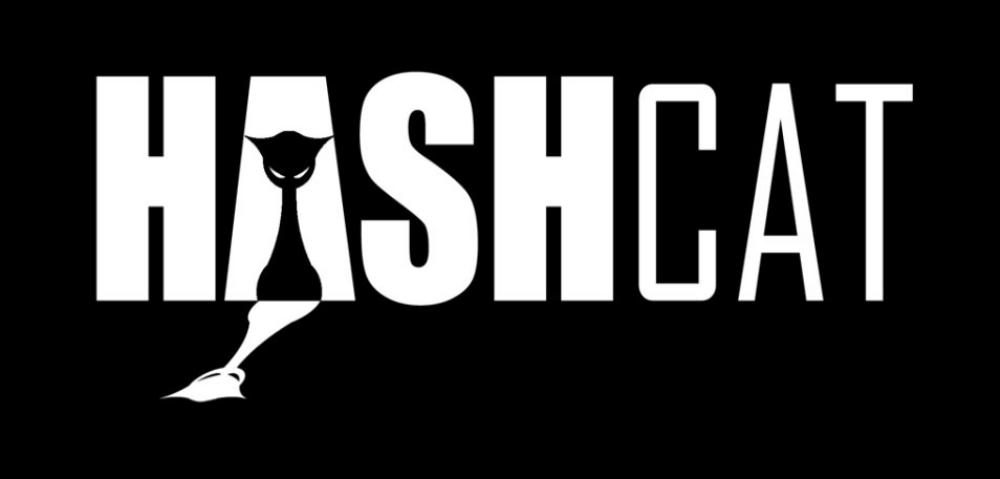 Tutoriel sur Hashcat - attaques d'empreintes cryptographiques