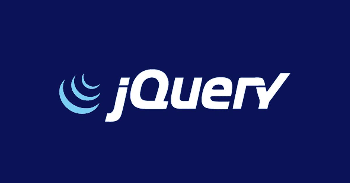 jQuery Ajax découverte de la méthode Ajax en POST et GET