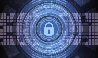 TPM 2.0 et TSS en C# – maitriser votre cryptoprocesseur