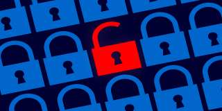 Tutoriel comment cracker un réseau wifi en WPA, WPA2 ou WEP