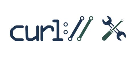 Curl Php  - Exemples de requêtes POST et GET - Utilisation de proxy