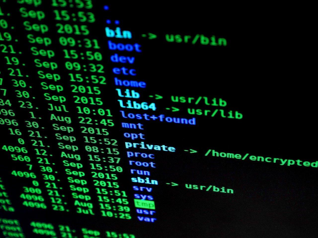 La sécurité informatique protection des actifs de l'entreprise